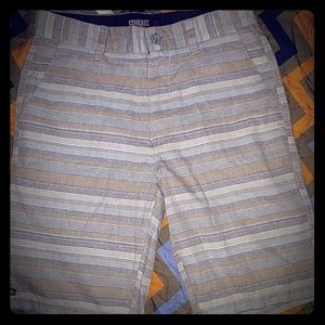 Micros Boy Shorts